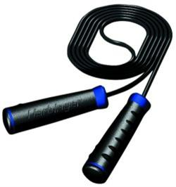 Harbinger PVC Speed Rope